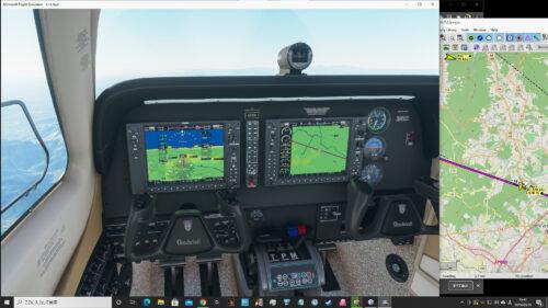 Textron Aviation Beechcraft Bonanza G36