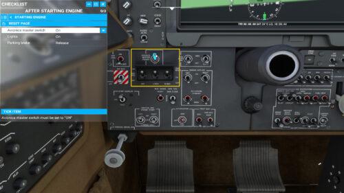 Textron Aviation Beechcraft King Air 350i